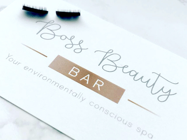 Boss Beauty Bar Home Page 05