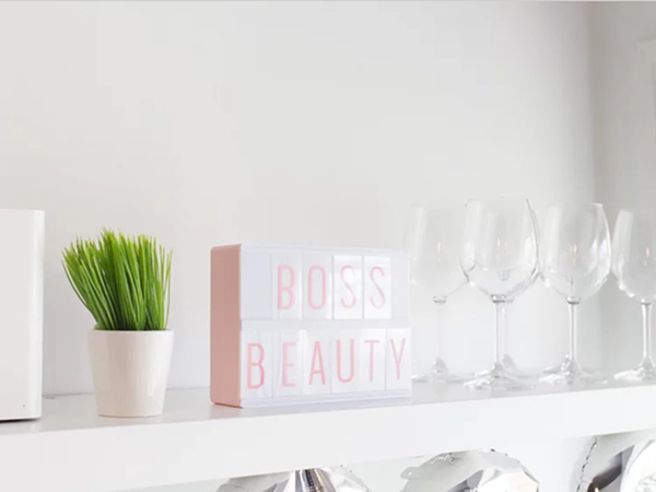 Boss Beauty Bar Home Page 07
